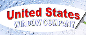 Clients - United States Window Company