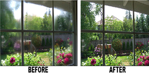 Detroit Window Repair