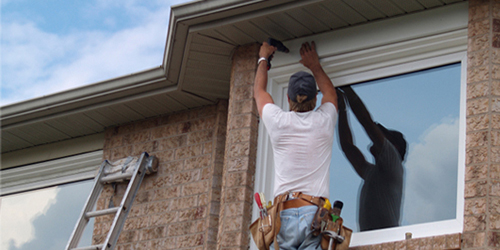 Hilton Head Window Replacement Cost Installation